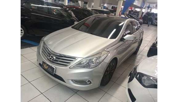 //www.autoline.com.br/carro/hyundai/azera-30-gls-24v-gasolina-4p-automatico/2013/osasco-sp/12719990