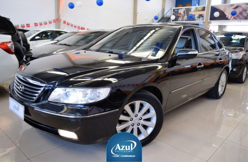 //www.autoline.com.br/carro/hyundai/azera-33-24v-gasolina-4p-automatico/2009/campinas-sp/12756769
