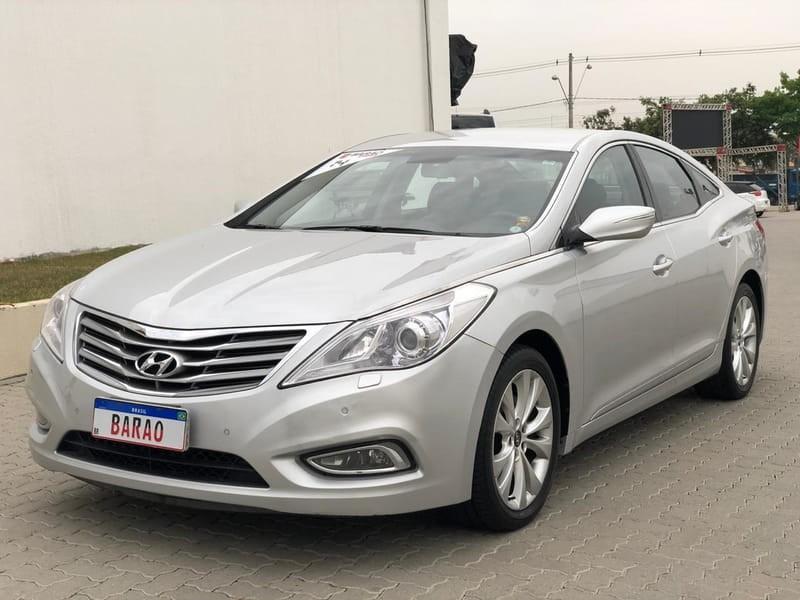 //www.autoline.com.br/carro/hyundai/azera-30-gls-24v-gasolina-4p-automatico/2014/jacarei-sp/12764926