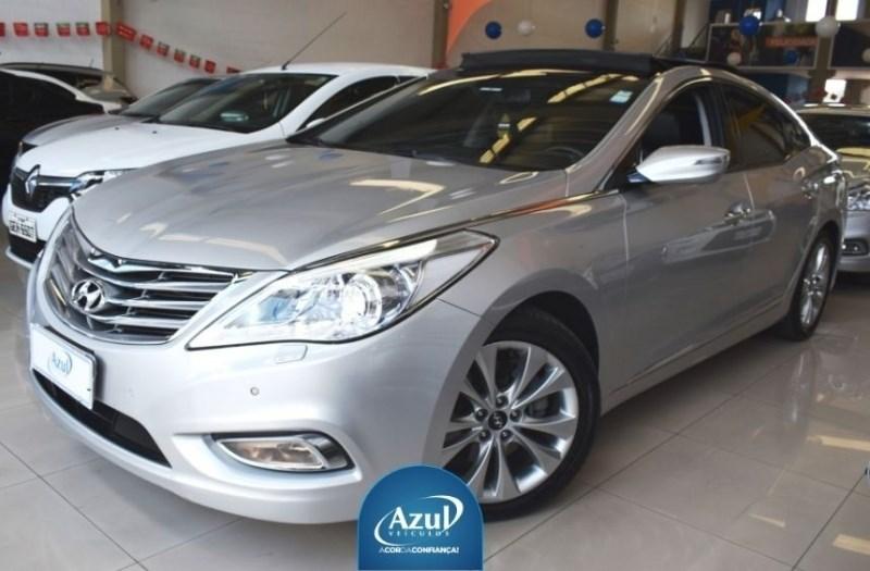 //www.autoline.com.br/carro/hyundai/azera-30-gls-24v-gasolina-4p-automatico/2013/campinas-sp/12781047