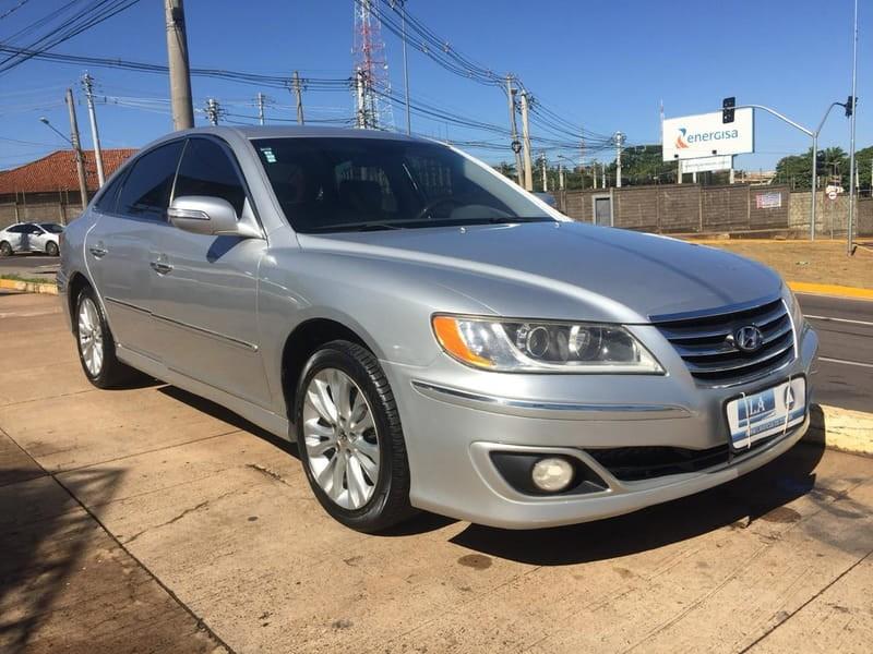 //www.autoline.com.br/carro/hyundai/azera-33-24v-gasolina-4p-automatico/2011/campo-grande-ms/12924478