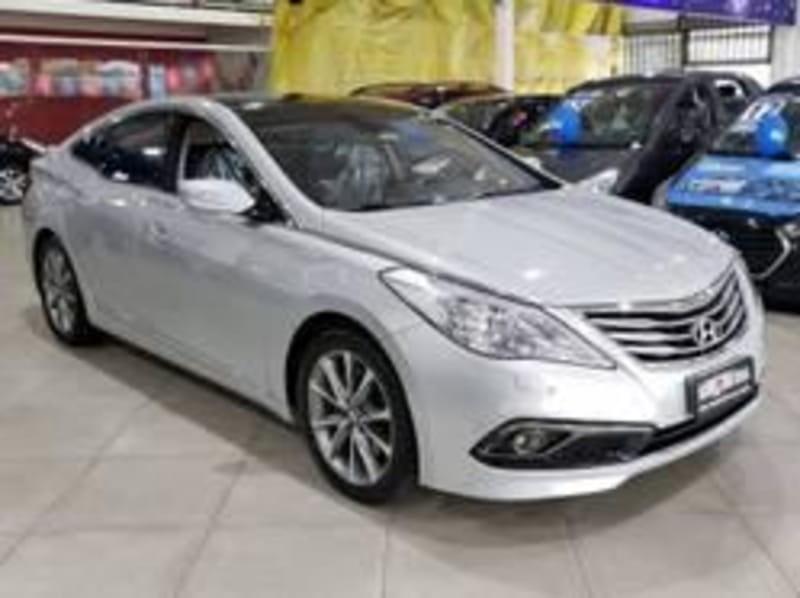 //www.autoline.com.br/carro/hyundai/azera-30-gls-24v-gasolina-4p-automatico/2015/cascavel-pr/13054391