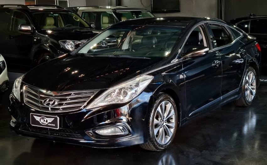 //www.autoline.com.br/carro/hyundai/azera-30-gls-24v-gasolina-4p-automatico/2013/curitiba-pr/13079520