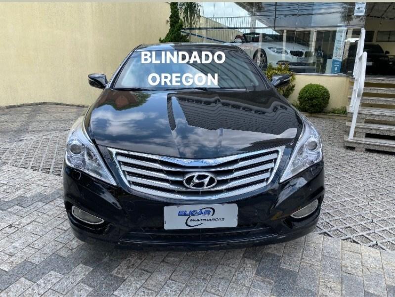 //www.autoline.com.br/carro/hyundai/azera-30-gls-24v-gasolina-4p-automatico/2015/sao-paulo-sp/13109072