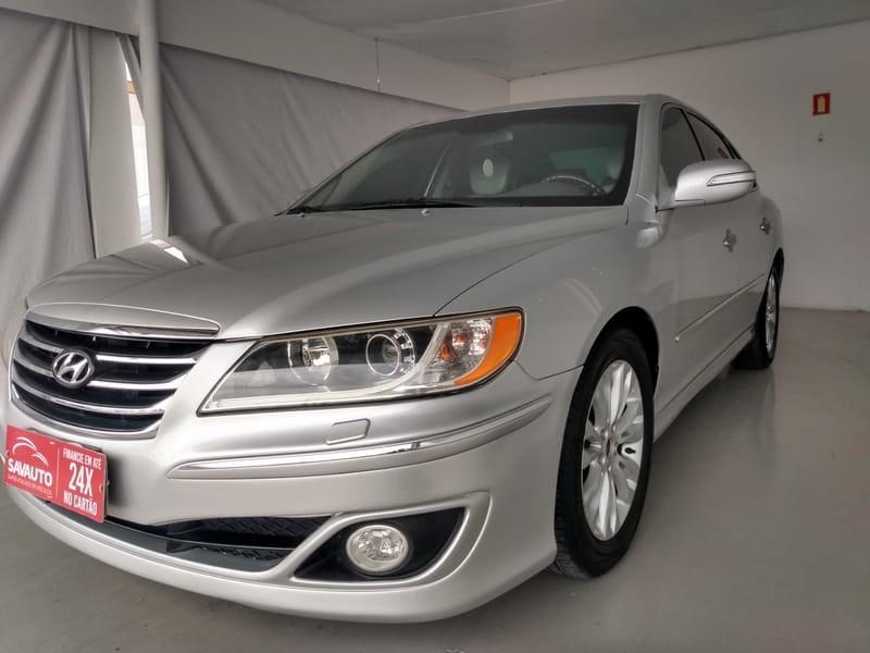 //www.autoline.com.br/carro/hyundai/azera-33-24v-gasolina-4p-automatico/2011/porto-alegre-rs/13120201