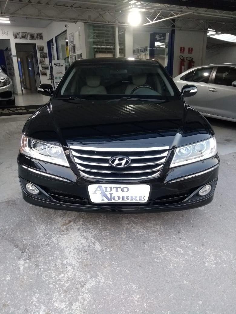 //www.autoline.com.br/carro/hyundai/azera-33-24v-gasolina-4p-automatico/2011/sao-paulo-sp/13145817