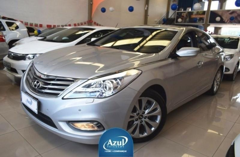 //www.autoline.com.br/carro/hyundai/azera-30-gls-24v-gasolina-4p-automatico/2015/paulinia-sp/13151282