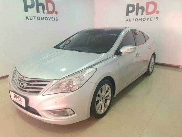 //www.autoline.com.br/carro/hyundai/azera-30-gls-24v-gasolina-4p-automatico/2013/brasilia-df/13196234