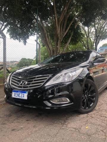 //www.autoline.com.br/carro/hyundai/azera-30-gls-24v-gasolina-4p-automatico/2014/itupeva-sp/13224673