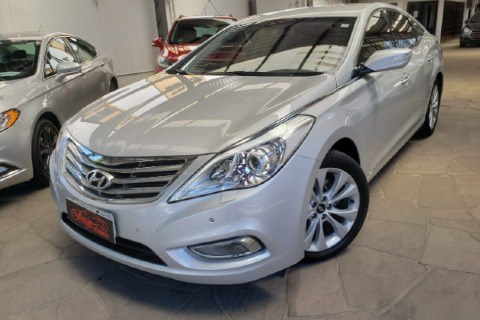 //www.autoline.com.br/carro/hyundai/azera-30-gls-24v-gasolina-4p-automatico/2015/porto-alegre-rs/13334487