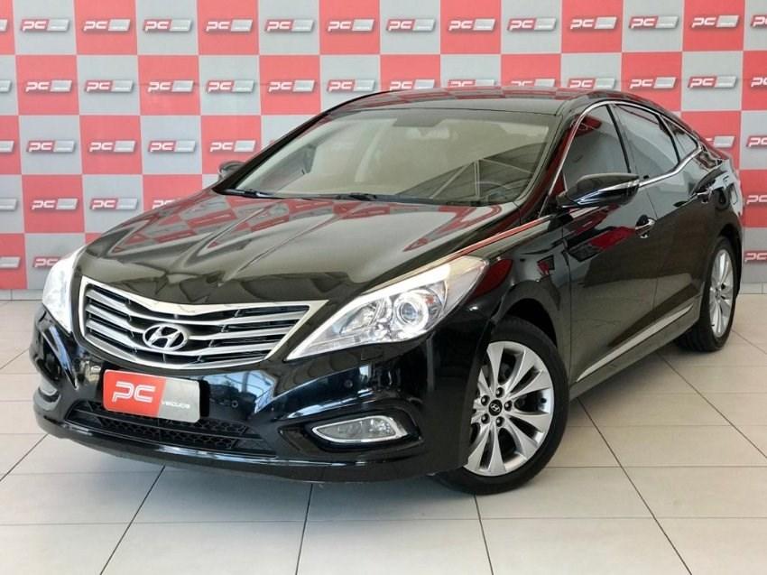 //www.autoline.com.br/carro/hyundai/azera-30-gls-24v-gasolina-4p-automatico/2015/santa-cruz-do-sul-rs/13371292