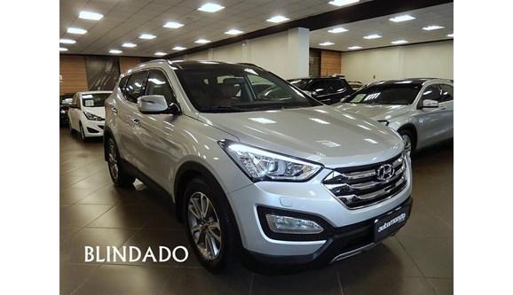 //www.autoline.com.br/carro/hyundai/azera-30-gls-24v-gasolina-4p-automatico/2014/campinas-sp/13431567