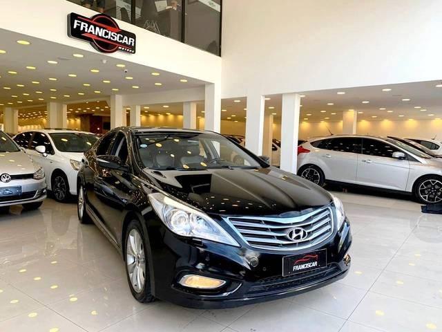 //www.autoline.com.br/carro/hyundai/azera-30-gls-24v-gasolina-4p-automatico/2015/sao-paulo-sp/13509759