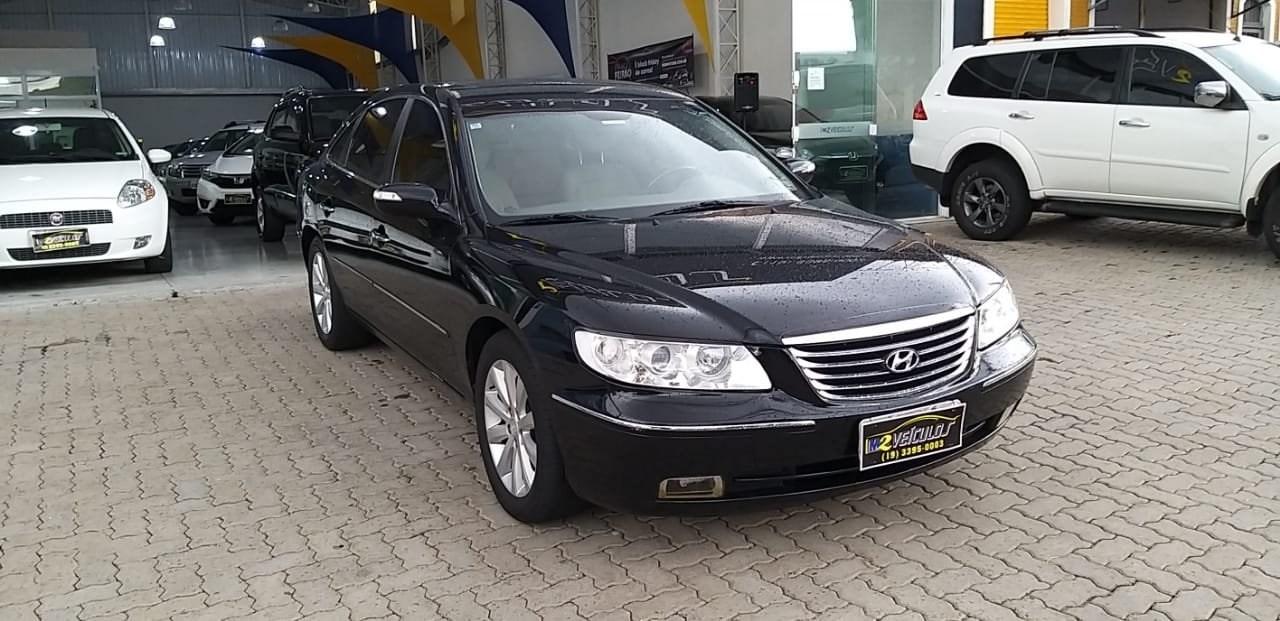 //www.autoline.com.br/carro/hyundai/azera-33-24v-gasolina-4p-automatico/2009/campinas-sp/13550285