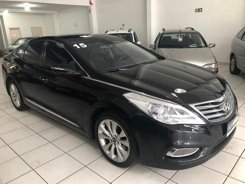 //www.autoline.com.br/carro/hyundai/azera-30-gls-24v-gasolina-4p-automatico/2015/maringa-pr/13600899