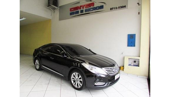 //www.autoline.com.br/carro/hyundai/azera-30-v6-gls-24v-gasolina-4p-automatico/2014/sao-paulo-sp/13646424
