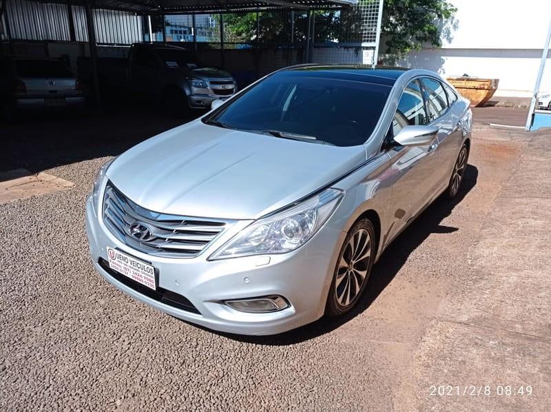 //www.autoline.com.br/carro/hyundai/azera-30-gls-24v-gasolina-4p-automatico/2013/dourados-ms/13835555