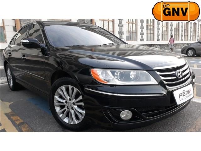 //www.autoline.com.br/carro/hyundai/azera-33-24v-gasolina-4p-automatico/2011/rio-de-janeiro-rj/13971445