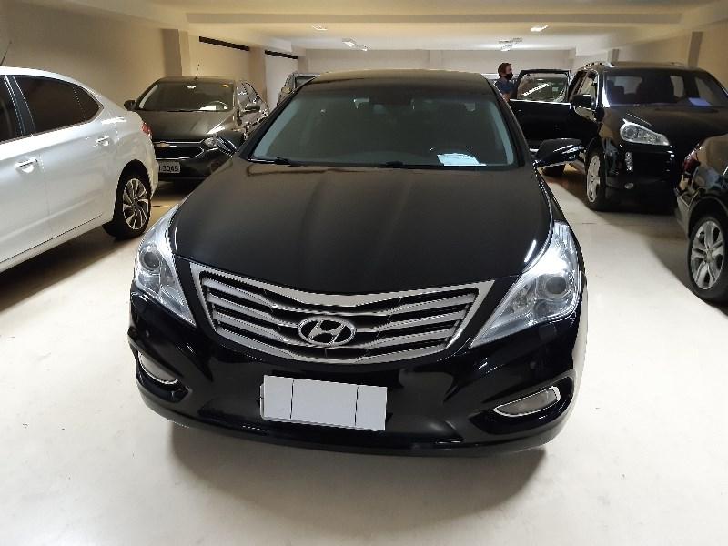 //www.autoline.com.br/carro/hyundai/azera-30-gls-24v-gasolina-4p-automatico/2013/campinas-sp/13990701