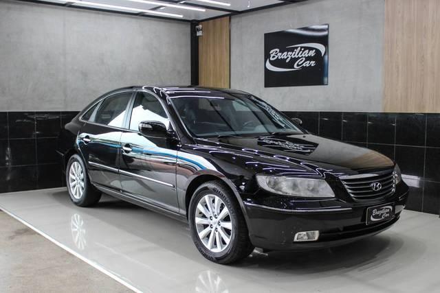 //www.autoline.com.br/carro/hyundai/azera-33-v6-24v-gasolina-4p-automatico/2010/brasilia-df/14005955