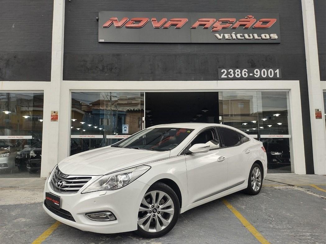 //www.autoline.com.br/carro/hyundai/azera-30-v6-gls-24v-gasolina-4p-automatico/2015/sao-paulo-sp/14034627