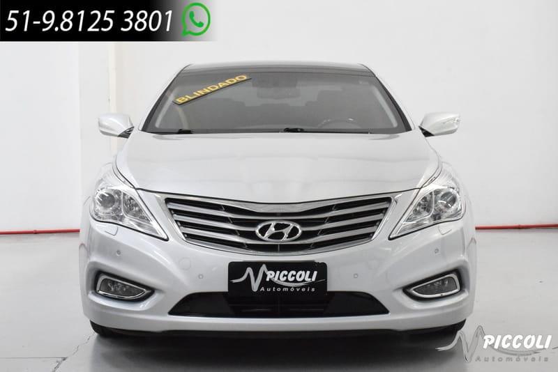 //www.autoline.com.br/carro/hyundai/azera-30-v6-gls-24v-gasolina-4p-automatico/2013/porto-alegre-rs/14182468