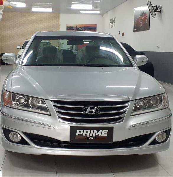 //www.autoline.com.br/carro/hyundai/azera-33-v6-24v-gasolina-4p-automatico/2010/curitiba-pr/14211230