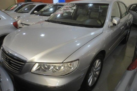 //www.autoline.com.br/carro/hyundai/azera-33-v6-24v-gasolina-4p-automatico/2010/bauru-sp/14250298