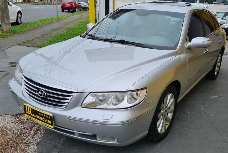 //www.autoline.com.br/carro/hyundai/azera-33-v6-24v-gasolina-4p-automatico/2010/curitiba-pr/14376525