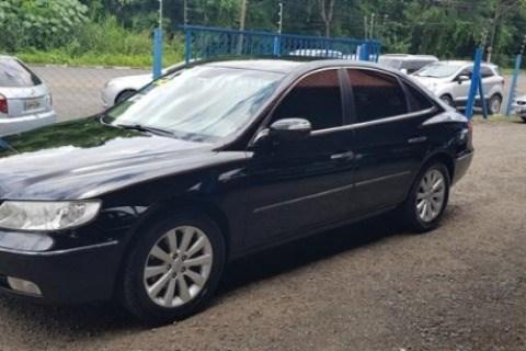 //www.autoline.com.br/carro/hyundai/azera-33-v6-24v-gasolina-4p-automatico/2010/mogi-mirim-sp/14379794