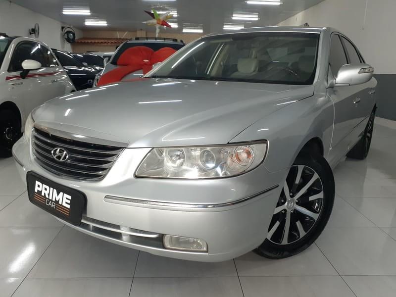 //www.autoline.com.br/carro/hyundai/azera-33-v6-24v-gasolina-4p-automatico/2010/curitiba-pr/14379870