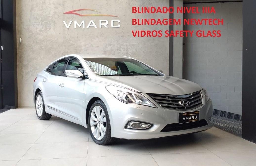 //www.autoline.com.br/carro/hyundai/azera-30-v6-gls-24v-gasolina-4p-automatico/2015/sao-paulo-sp/14516403