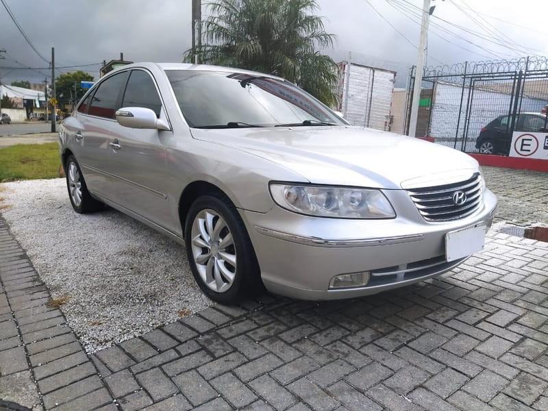 //www.autoline.com.br/carro/hyundai/azera-33-v6-24v-gasolina-4p-automatico/2008/curitiba-pr/14580212