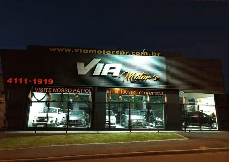 //www.autoline.com.br/carro/hyundai/azera-33-v6-24v-gasolina-4p-automatico/2011/sao-jose-dos-pinhais-pr/14627198