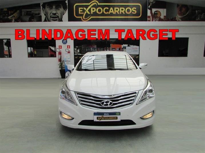 //www.autoline.com.br/carro/hyundai/azera-30-v6-gls-24v-gasolina-4p-automatico/2012/sao-bernardo-do-campo-sp/14734308