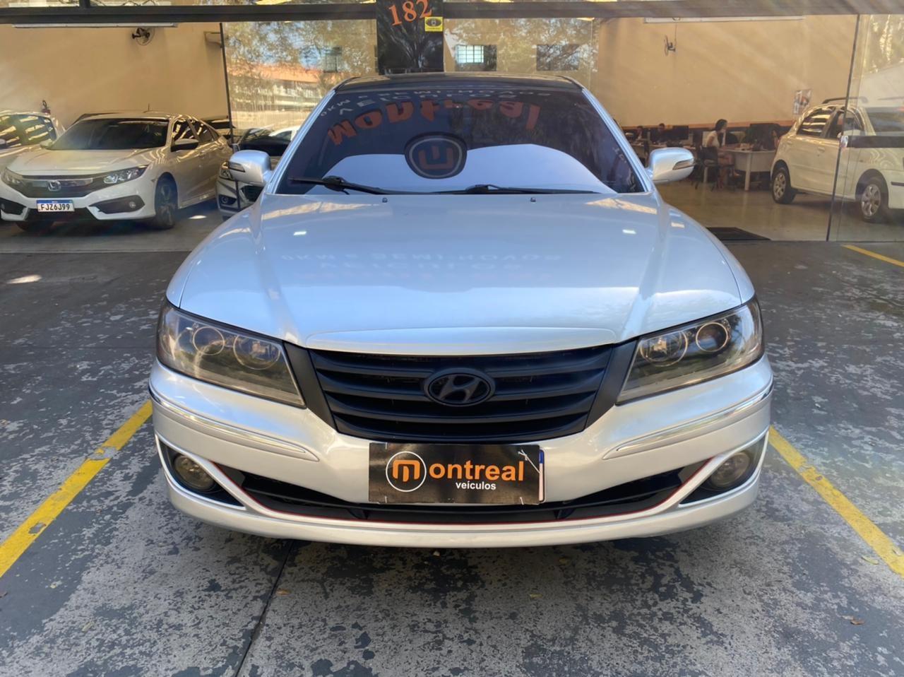 //www.autoline.com.br/carro/hyundai/azera-33-v6-24v-gasolina-4p-automatico/2011/piracicaba-sp/14760037