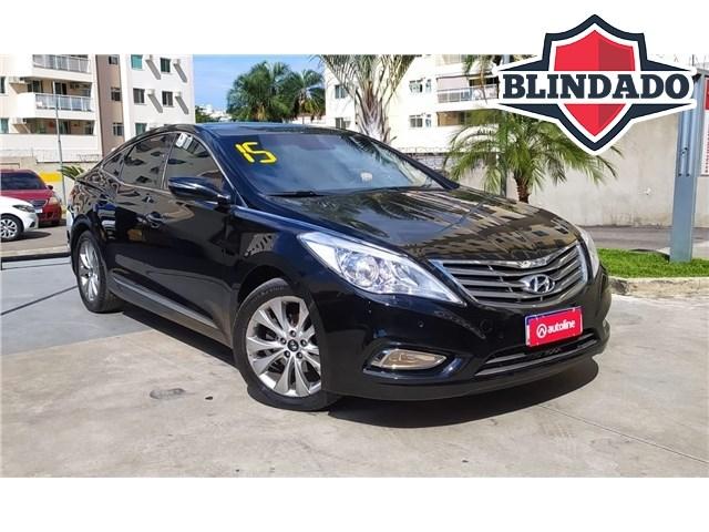 //www.autoline.com.br/carro/hyundai/azera-30-v6-gls-24v-gasolina-4p-automatico/2015/rio-de-janeiro-rj/14764894