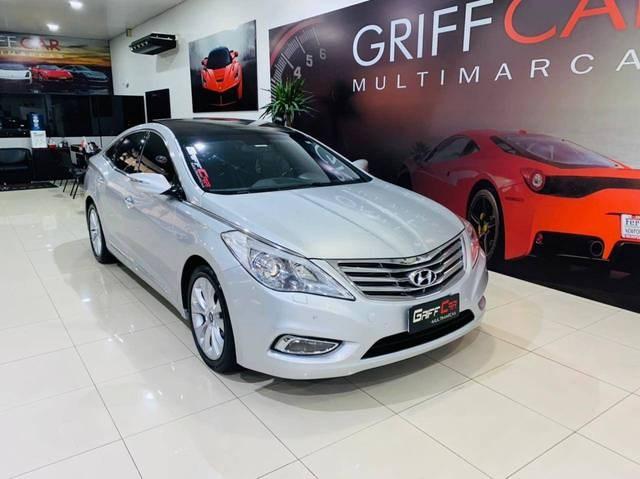 //www.autoline.com.br/carro/hyundai/azera-30-v6-gls-24v-gasolina-4p-automatico/2012/dois-irmaos-rs/14765611