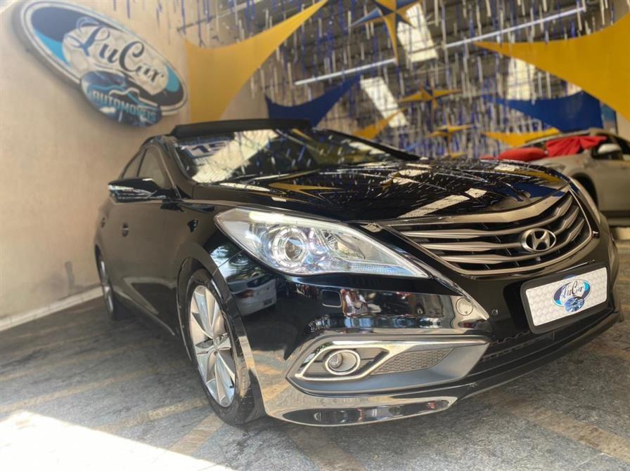 //www.autoline.com.br/carro/hyundai/azera-30-v6-gls-24v-gasolina-4p-automatico/2015/sao-paulo-sp/14777431