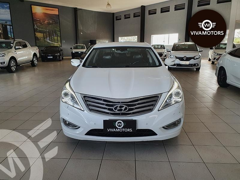 //www.autoline.com.br/carro/hyundai/azera-30-v6-gls-24v-gasolina-4p-automatico/2015/araguari-mg/14785149