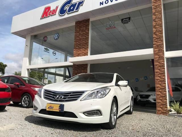 //www.autoline.com.br/carro/hyundai/azera-30-v6-gls-24v-gasolina-4p-automatico/2015/eunapolis-ba/14802354