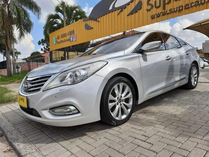 //www.autoline.com.br/carro/hyundai/azera-30-v6-gls-24v-gasolina-4p-automatico/2014/curitiba-pr/14806516
