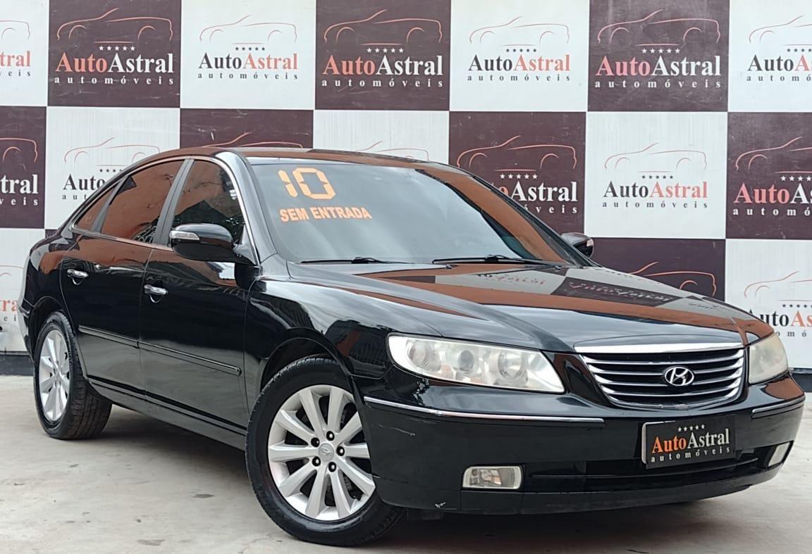//www.autoline.com.br/carro/hyundai/azera-33-v6-24v-gasolina-4p-automatico/2010/itaborai-rj/14896380