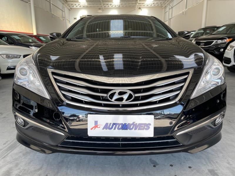 //www.autoline.com.br/carro/hyundai/azera-30-v6-24v-gasolina-4p-automatico/2016/curitiba-pr/14920340