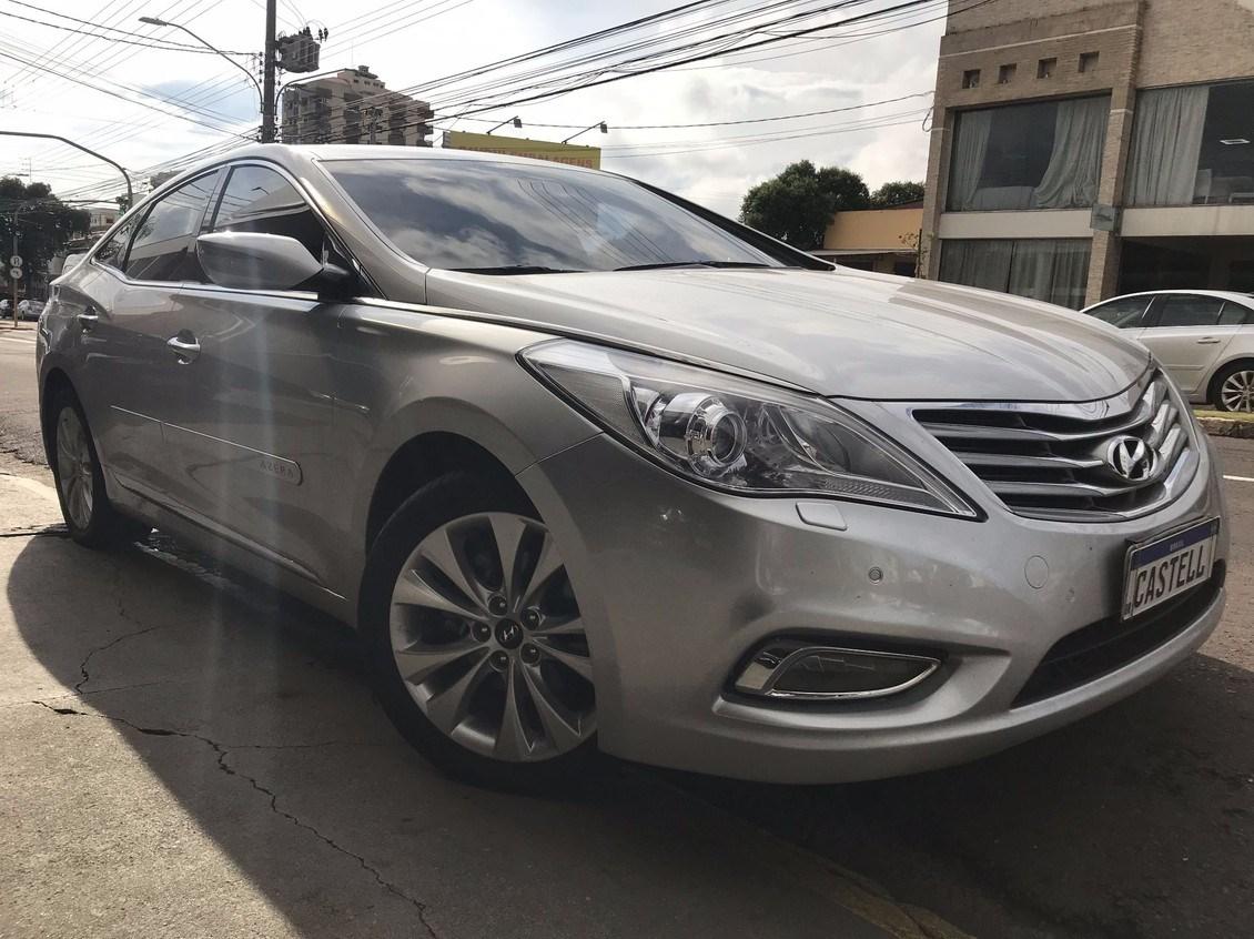 //www.autoline.com.br/carro/hyundai/azera-30-v6-gls-24v-gasolina-4p-automatico/2015/presidente-prudente-sp/14920922