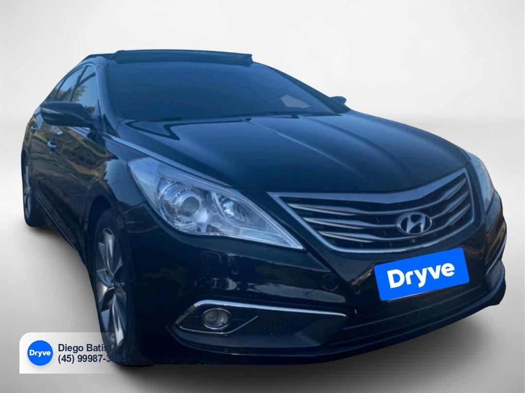 //www.autoline.com.br/carro/hyundai/azera-30-v6-gls-24v-gasolina-4p-automatico/2015/ribeirao-preto-sp/14940893