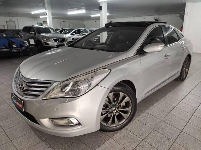 //www.autoline.com.br/carro/hyundai/azera-30-v6-gls-24v-gasolina-4p-automatico/2012/novo-hamburgo-rs/14974292