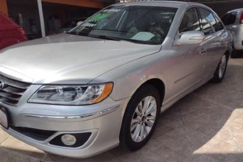 //www.autoline.com.br/carro/hyundai/azera-33-v6-24v-gasolina-4p-automatico/2011/jacarei-sp/14984055
