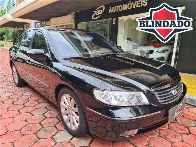 //www.autoline.com.br/carro/hyundai/azera-33-v6-24v-gasolina-4p-automatico/2009/rio-de-janeiro-rj/15087995