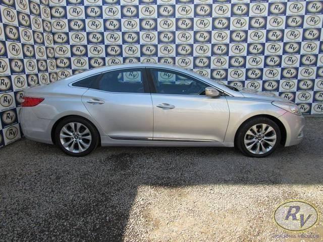 //www.autoline.com.br/carro/hyundai/azera-30-v6-gls-24v-gasolina-4p-automatico/2012/cacoal-ro/15092009